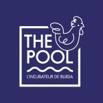 ThePool-logo-blanc-fond-bleu